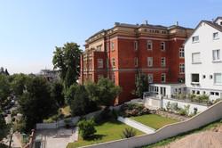 SR Real Estate Wiesbaden