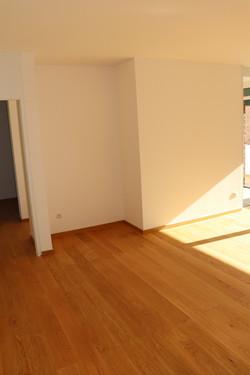 5. Zimmer 1