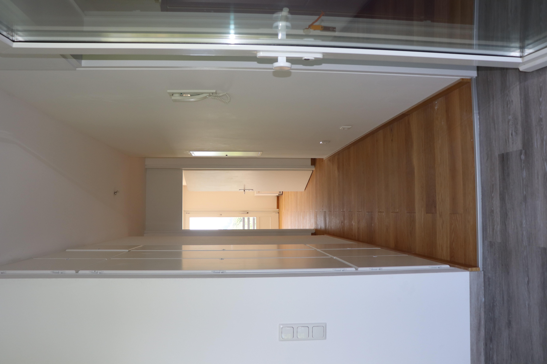 2. Eingangsbereich