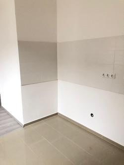 Fliesenspiegel_Küche