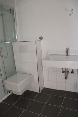 13. Badezimmer