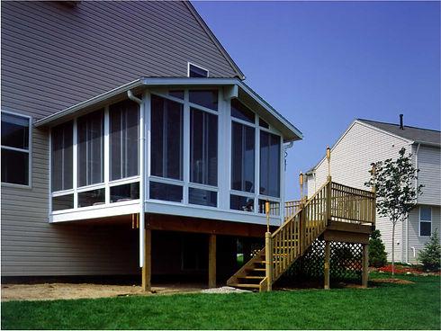 joyce Gable-Sunroom-Deck-Enclosure.jpg