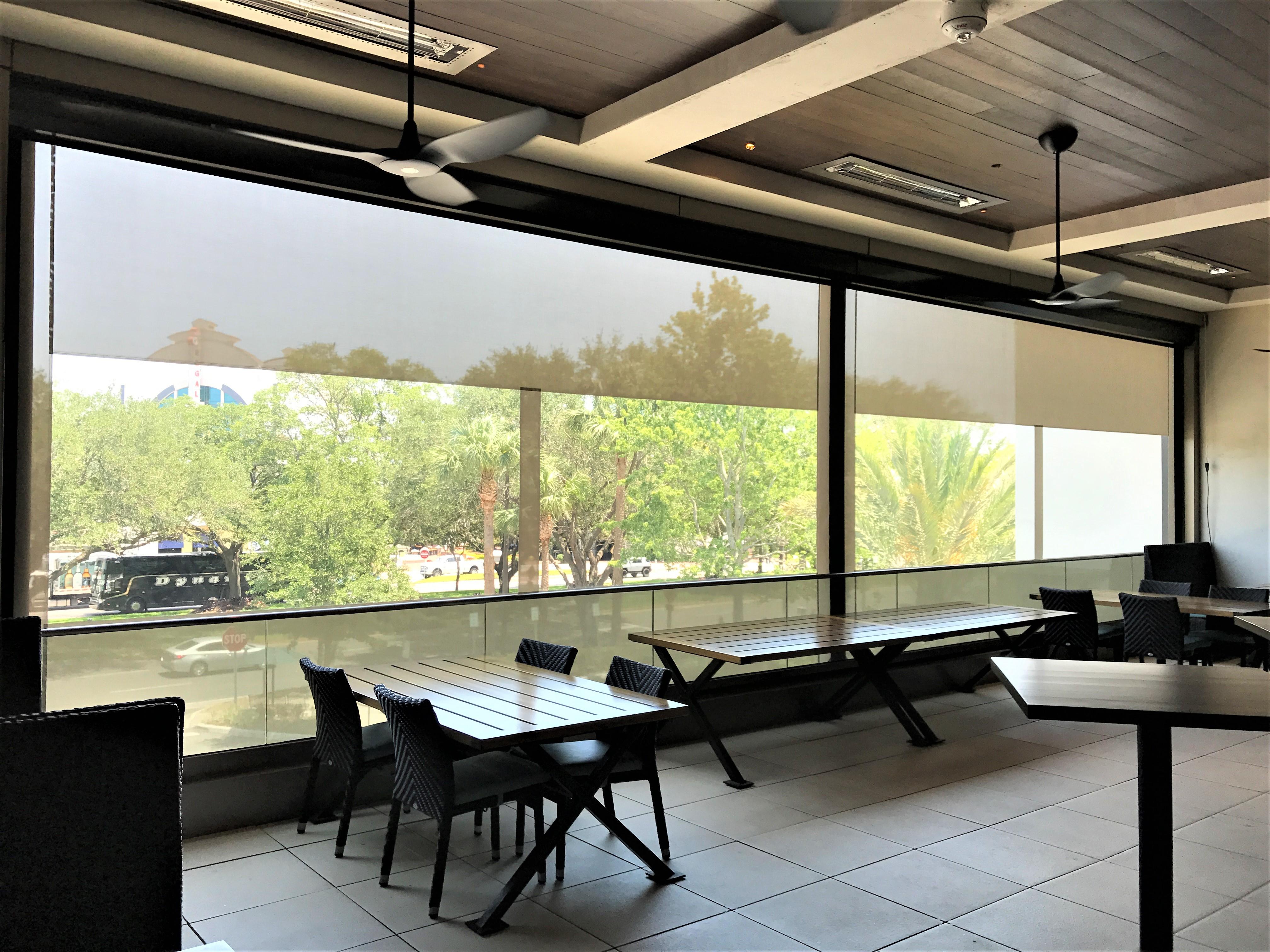 Commercial Restaurant (7).JPG