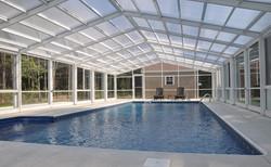 Pool Enclosure 3 - Closed.jpg
