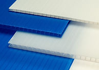 Corrugated-Polypropylene-Detail.jpg