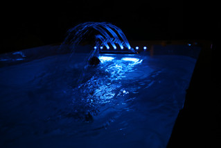 Bellagio-Pkg-Blue--3-.JPG