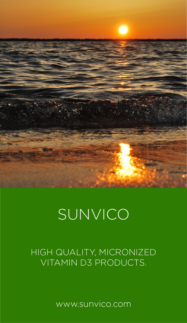 Sunvico Brand Card.png