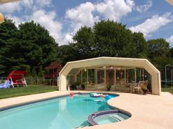 Pool Enclosure 1 - Opened.jpg