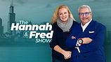 The+Hannah+&+Fred+Show.png