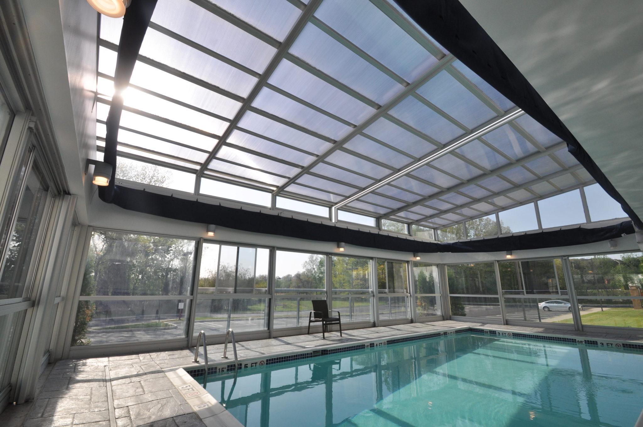 Pool Enclosure 4 - Closed.jpg