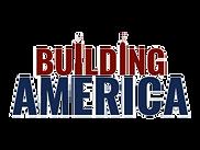 buildingamericalogo_edited.png