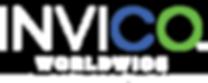 InViCo Logo With Tagline White.png