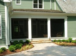 Back Porch with Columns (2).jpg