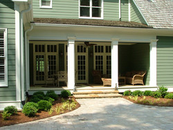 Back Porch with Columns.jpg