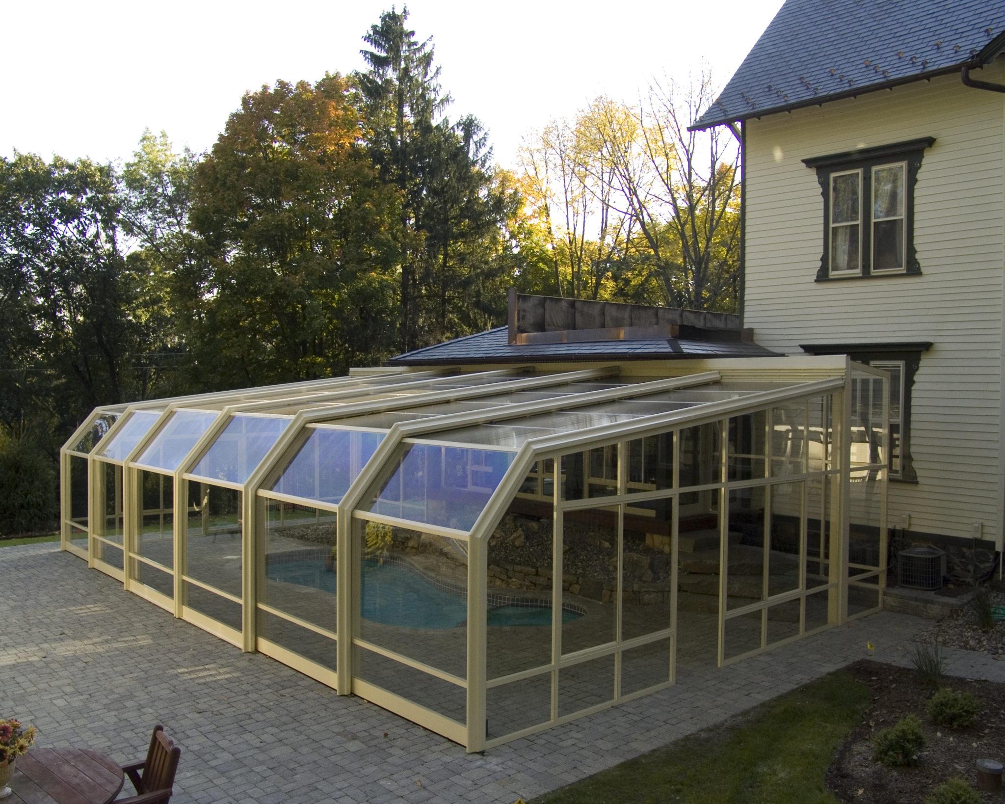 Pool Enclosure 2 - Closed.jpg