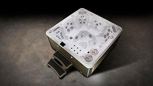 HP20-2020-SCHT770-Dry-Topview-3Qrtr-View