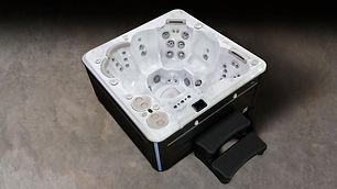 HP20-2020-SCHT670-Dry-High-3Qrtr-View--W