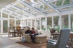 sunroom-straight-roof
