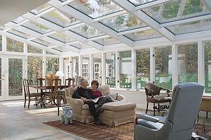 sunroom-straight-roof.jpg