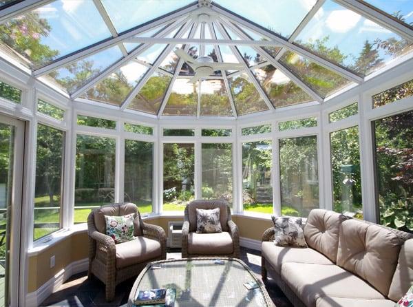 sunroom-conservatory