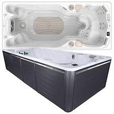 HP20-2021-17AX-AquaSport-Swim-Spa-1300x1