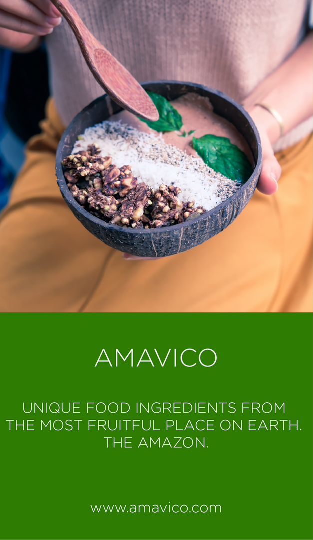 Amavico Brand Card.png