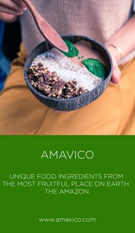 Amavico Brand Card.png