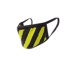 Mask%2520Striped_edited.png