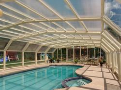Pool Enclosure 1 - Closed.jpg