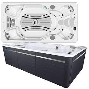 HP20-2021-14AX-AquaTrainer-Swim-Spa-1300
