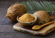 coconut-sugar-8DW23MX.jpg