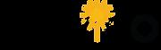 Sunvico Logo.png