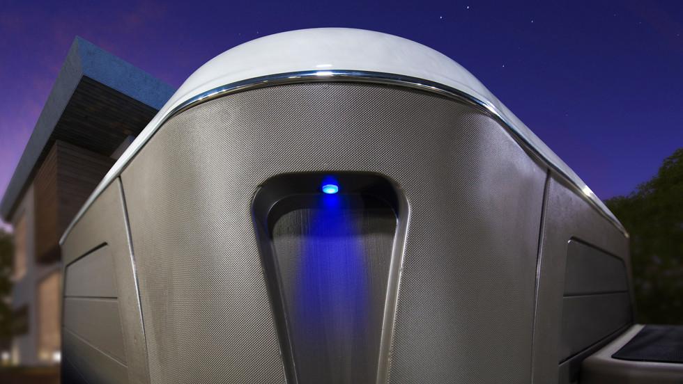 HP20-2020-Serenity-6600-Moon-Lighting-Ex