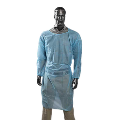 type 1 gown.png