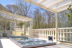 Hot Tub Enclosure 1 - Opened.jpg