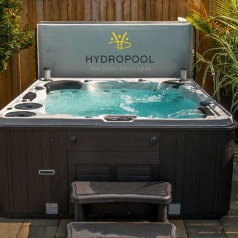 hydropool 4.jpg
