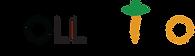 Collavico Logo.png