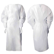 type 4 gown.png