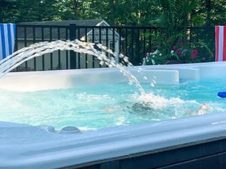 aquaplay swim spa 2.jpg