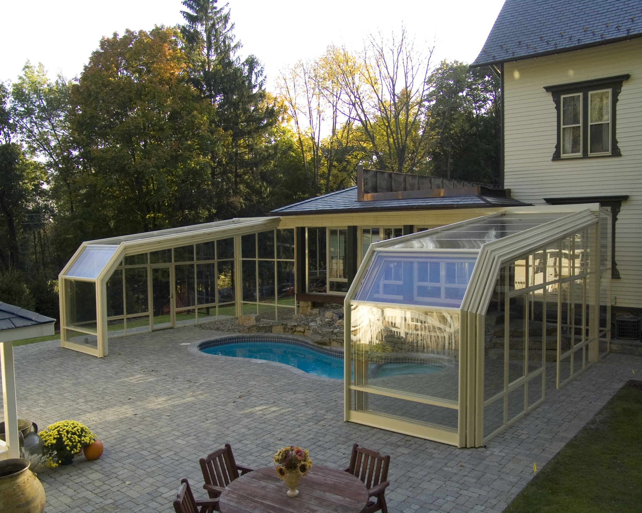 Pool Enclosure 2 - Opened.jpg