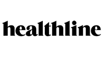 healthline-logo-vector-removebg-preview.