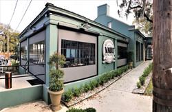 Commercial restaurants (2).JPG
