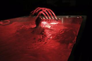 Bellagio-Pkg-Red--2-.jpg