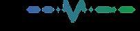 MediViCo Logo.png