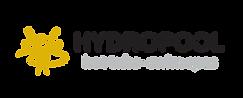hydropool logo.png