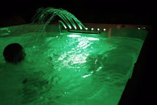Bellagio-Pkg-Green.jpg