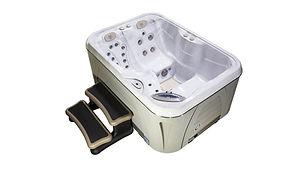 HP20-2020-Serenity-4300-Hot-Tub--Dry-Whi