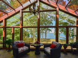 cathedral sunroom 2