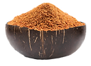 Coconut%20Nectar%20in%20Bowl_edited.png