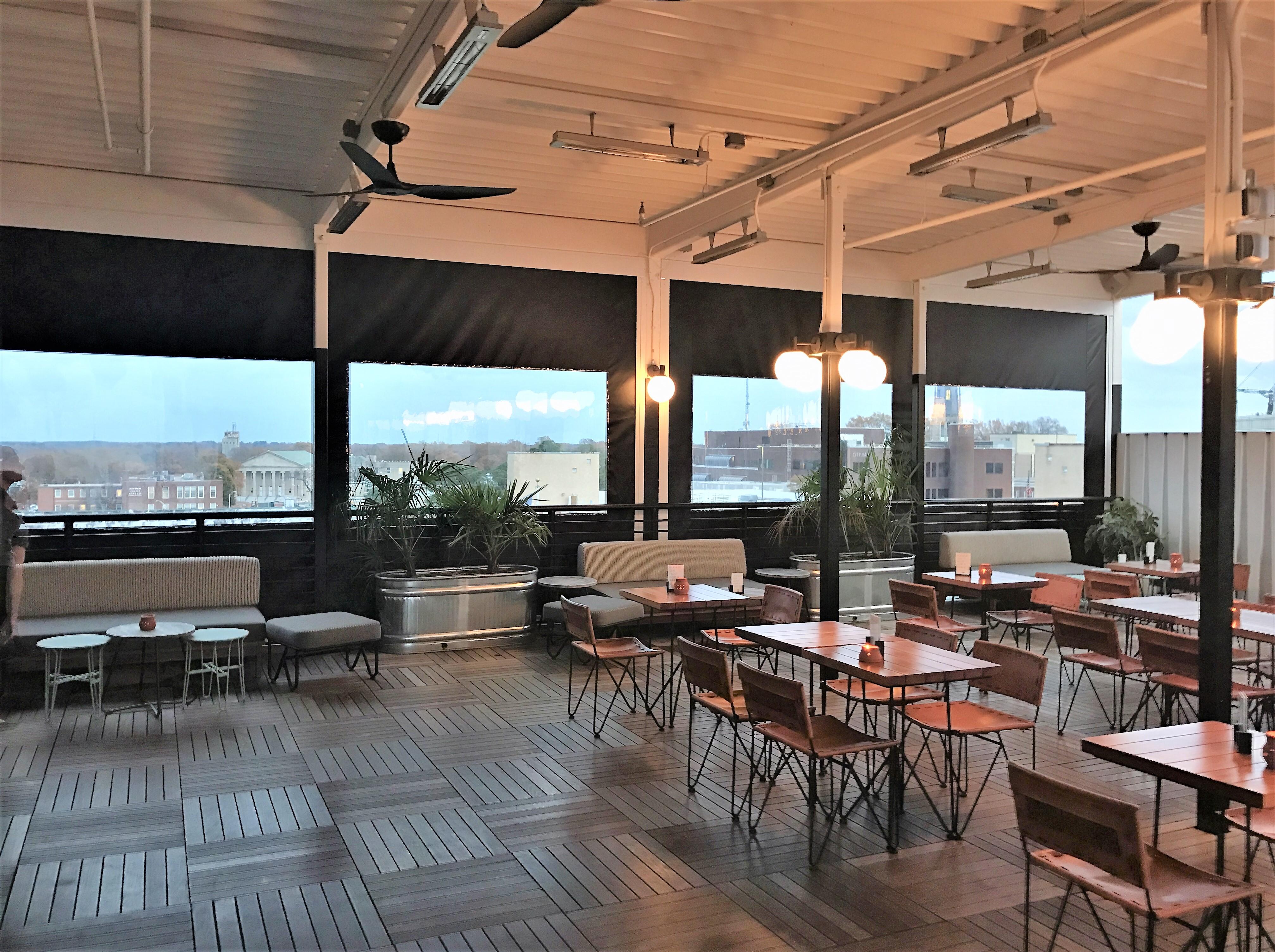 Commercial restaurants (1).JPG